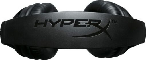 Kingston HyperX Cloud Flight Gaming Headset 3