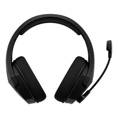 Kingston HyperX Cloud Stinger Core Wireless Gaming Headset 3