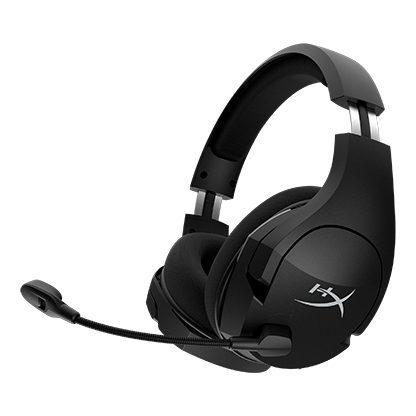 Kingston HyperX Cloud Stinger Core Wireless Gaming Headset 5