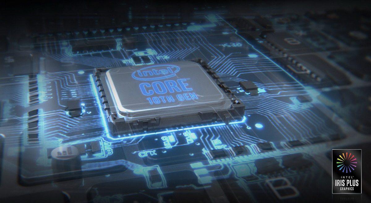 LG GRAM 14Z90N VAR52A5 4 e1590568482565