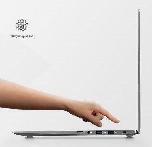 LG GRAM 14Z90N VAR52A5 8 e1590569411259