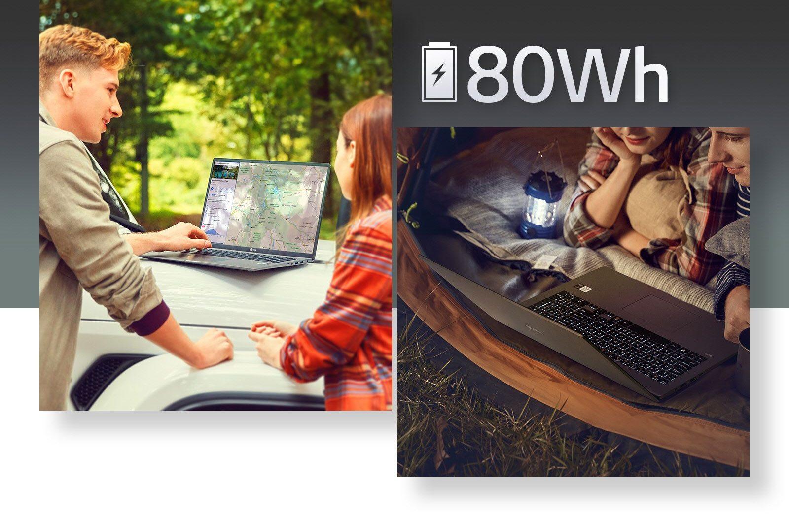 LG GRAM 15Z90N VAR55A5 3 e1590571016950