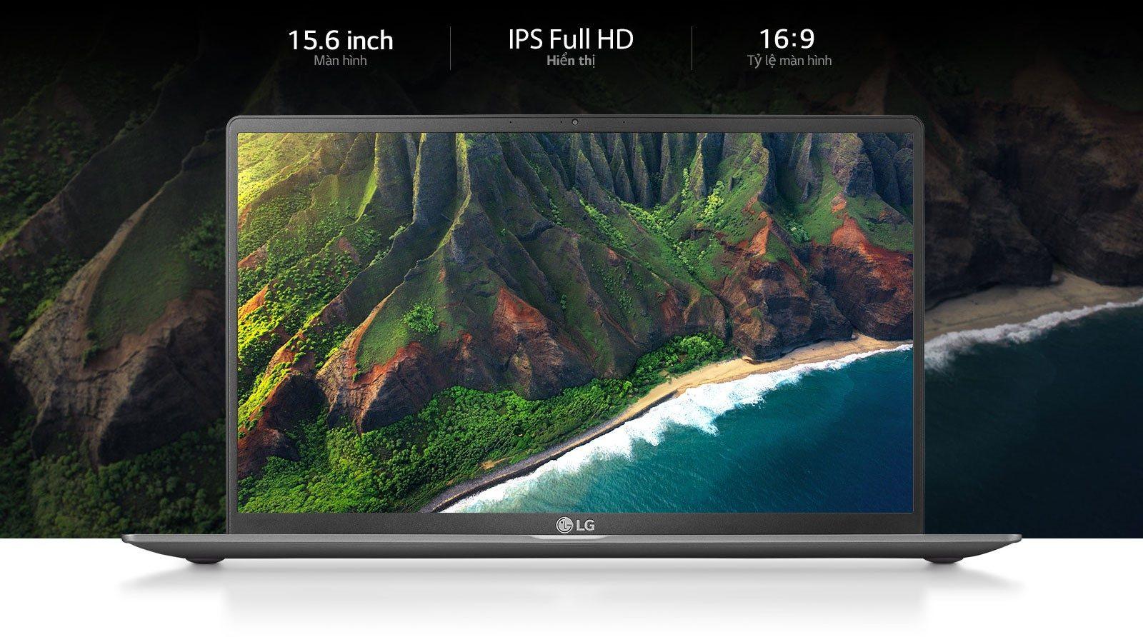 LG GRAM 15Z90N VAR55A5 5 e1590571081434