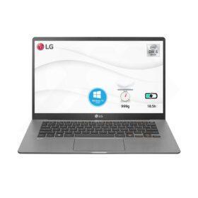 LG Gram 14Z90N V.AR52A5 Laptop v2