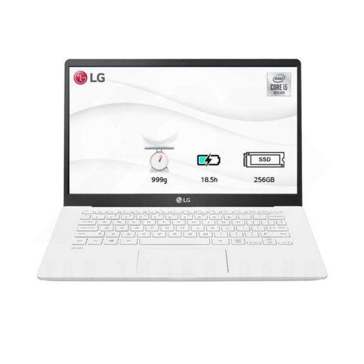 LG Gram 14ZD90N V.AX53A5 Laptop v2