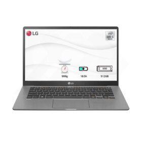 LG Gram 14ZD90N V.AX55A5 Laptop v2