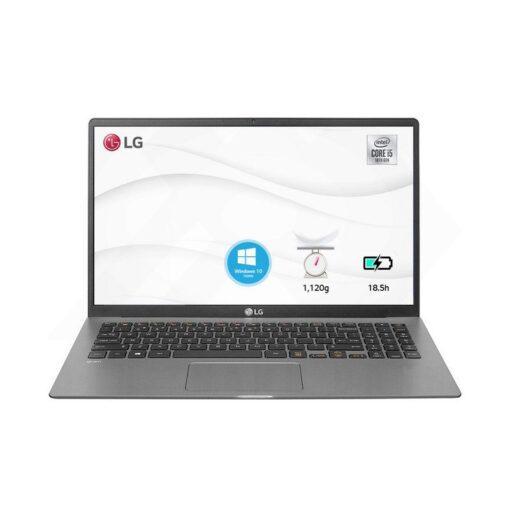 LG Gram 15Z90N V.AR55A5 Laptop v2