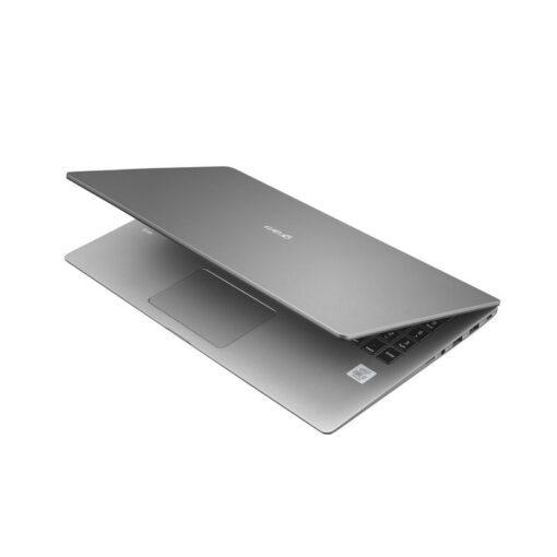 LG Gram 15ZD90N DarkSilver 4
