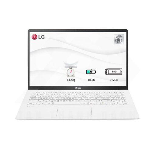 LG Gram 15ZD90N V.AX56A5 Laptop v2