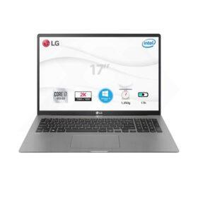 LG Gram 17Z90N V.AH75A5 Laptop v2