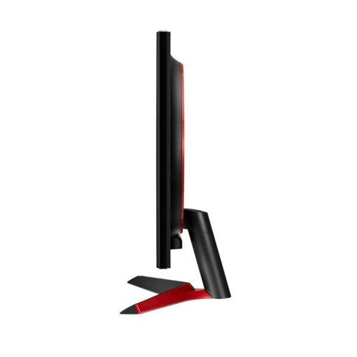 LG UltraGear 24GL600F B Gaming Monitor 3