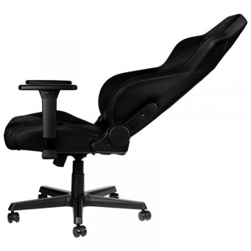 Nitro Concepts S300 EX Gaming Chair Stealth Black 2