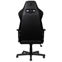 Nitro Concepts S300 EX Gaming Chair Stealth Black 3