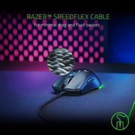 Razer Viper Mini Gaming Mouse 6