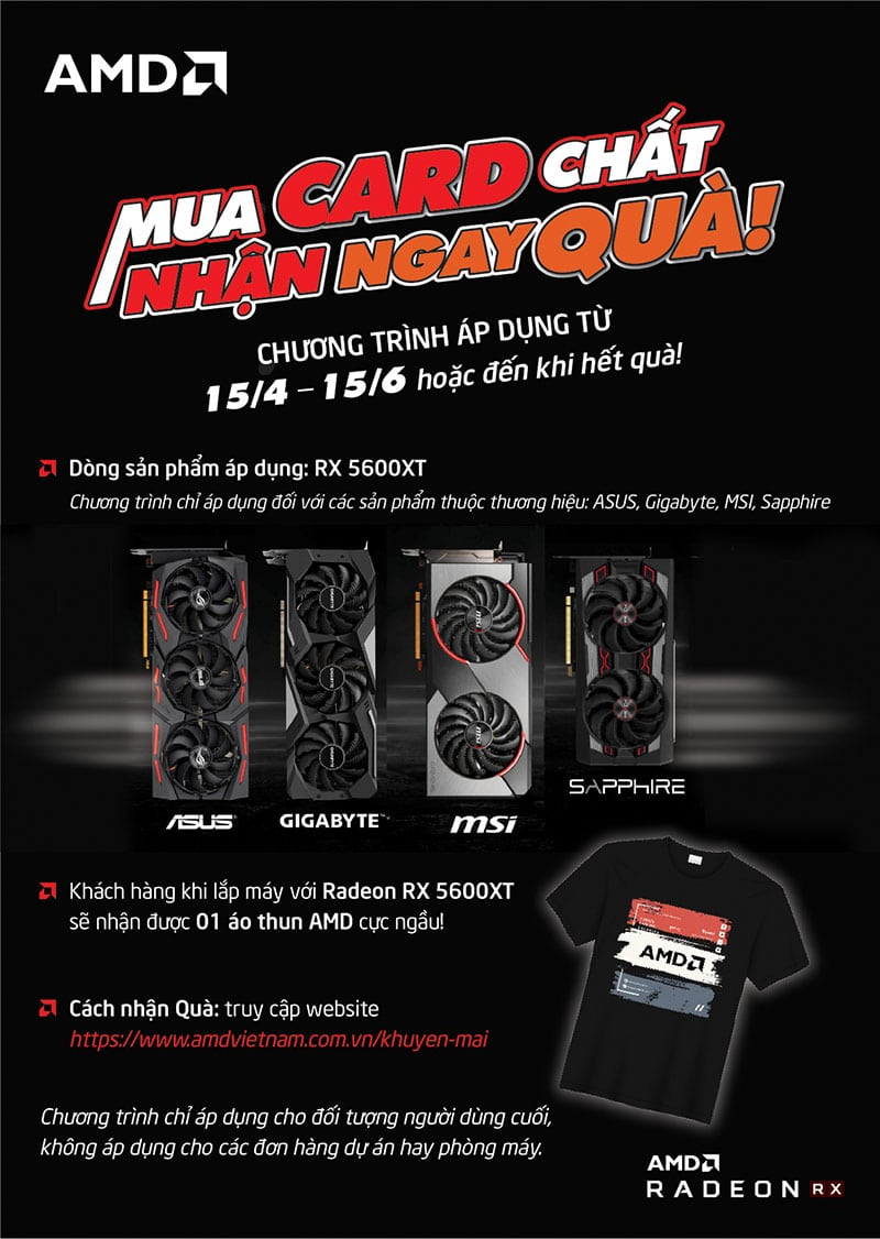 TTD Promotion 2004 MuaCardRX5600TangAoAMD WebContent800pRGB