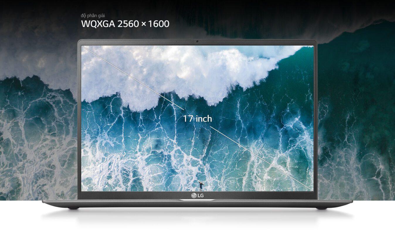 gram 17Z90N DS 03 2 17 inch WQXGA D