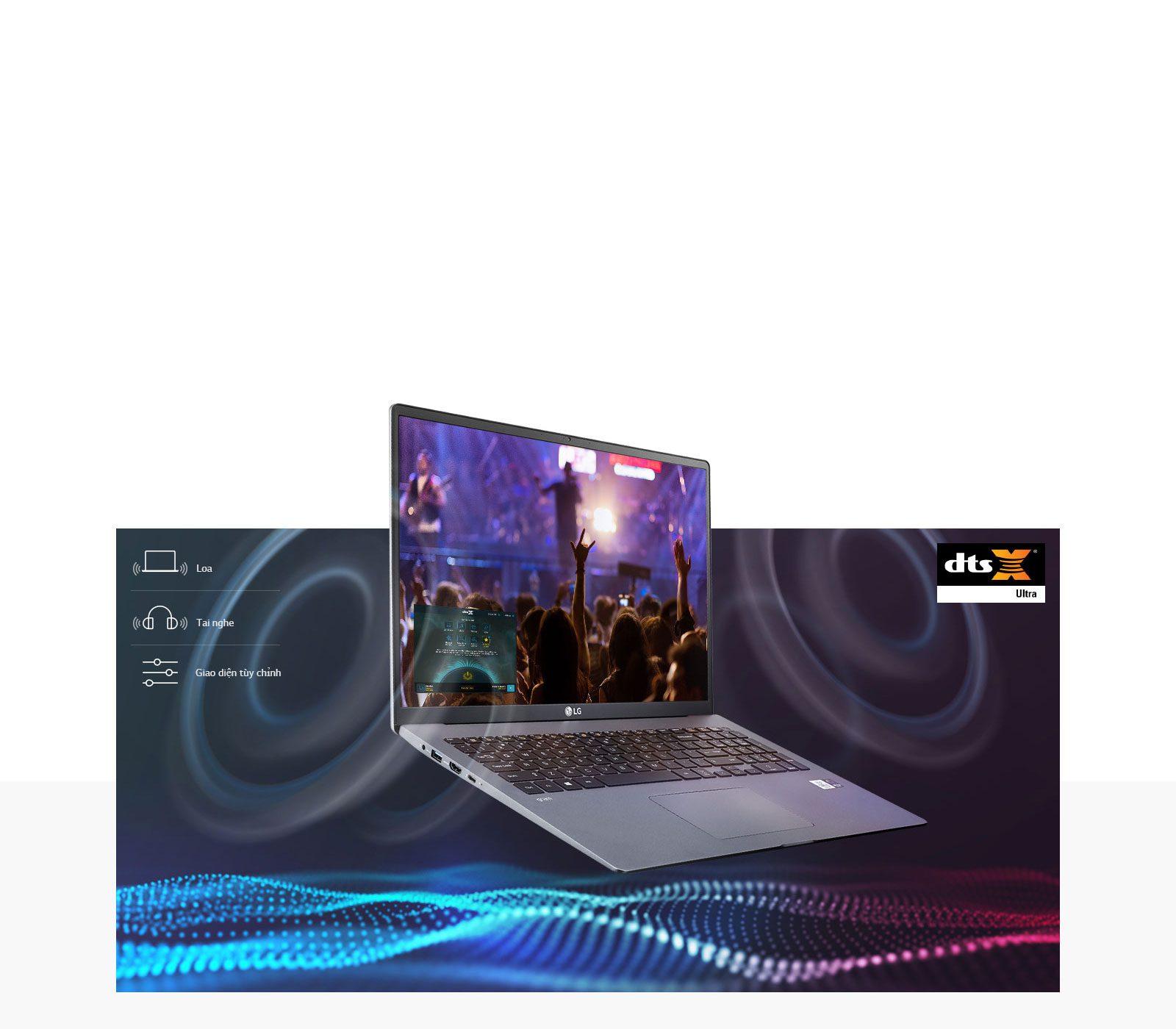 gram 17Z90N DS 09 DTSX Ultra D bb1
