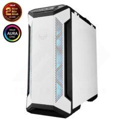 ASUS TUF Gaming GT501 Case White 3