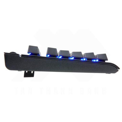 CORSAIR K63 Wireless TKL Gaming Keyboard 3