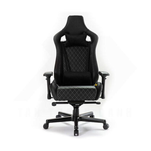 E Dra Ultimate EGC2020 LUX Gaming Chair Black ver2021