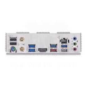 GIGABYTE Z490 UD AC Mainboard 3
