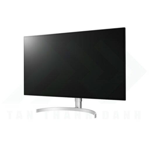 LG UltraFine 32UL950 W Monitor 2
