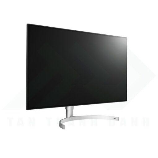 LG UltraFine 32UL950 W Monitor 3