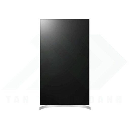 LG UltraFine 32UL950 W Monitor 4