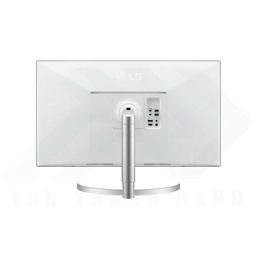 LG UltraFine 32UL950 W Monitor 5