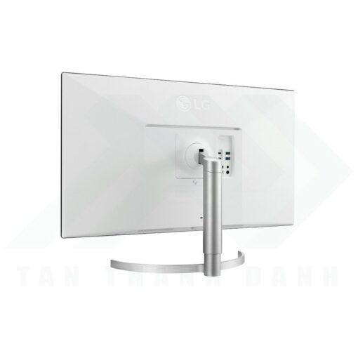 LG UltraFine 32UL950 W Monitor 6