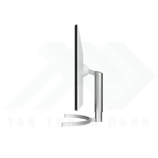 LG UltraFine 32UL950 W Monitor 7