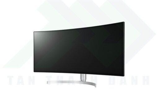 LG UltraWide 34WK95C Curved Monitor 2