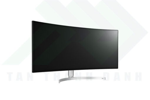 LG UltraWide 34WK95C Curved Monitor 3