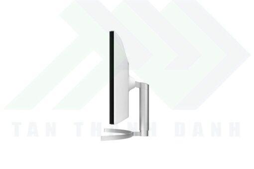 LG UltraWide 34WK95C Curved Monitor 4