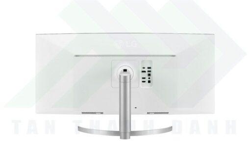 LG UltraWide 34WK95C Curved Monitor 5