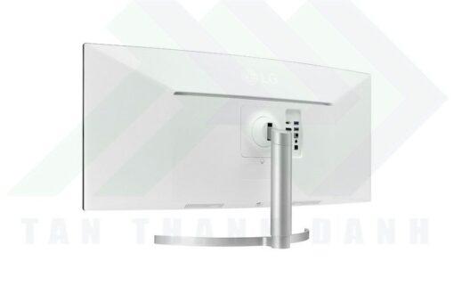 LG UltraWide 34WK95C Curved Monitor 6