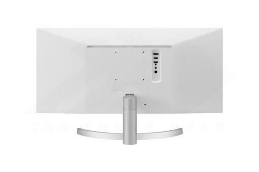 LG Ultrawide 29WN600 W Monitor 3
