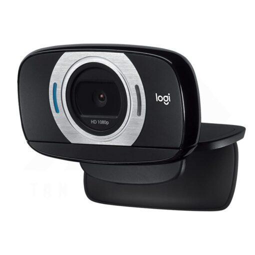 Logitech C615 Portable Webcam 1