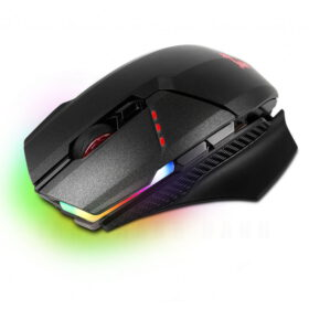 MSI Clutch GM70 Gaming Mouse 4