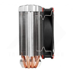 MSI Core Frozr S Air Cooler 3
