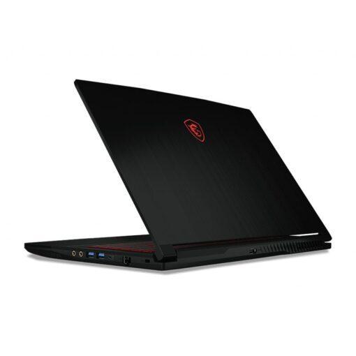 MSI GF63 Thin Gaming Laptop 3