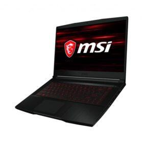 MSI GF63 Thin Gaming Laptop 5