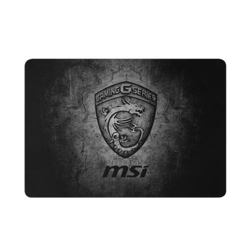 MSI Gaming Shield Mouse Pad Medium 1