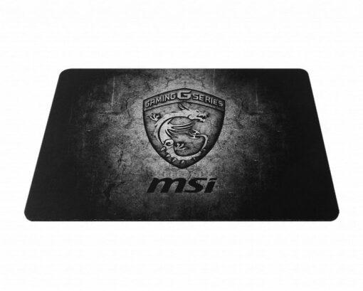 MSI Gaming Shield Mouse Pad Medium 2