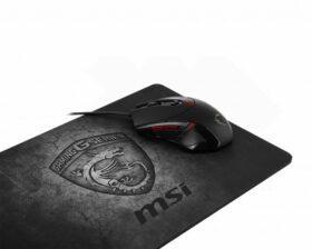 MSI Gaming Shield Mouse Pad Medium 3