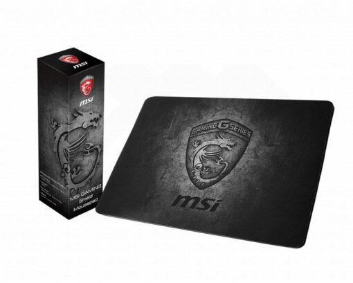 MSI Gaming Shield Mouse Pad Medium 5