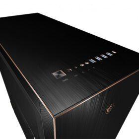 MSI MPG SEKIRA 500G Gaming Case 6