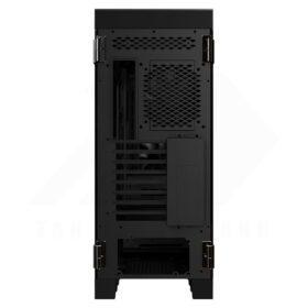 MSI MPG SEKIRA 500G Gaming Case 7