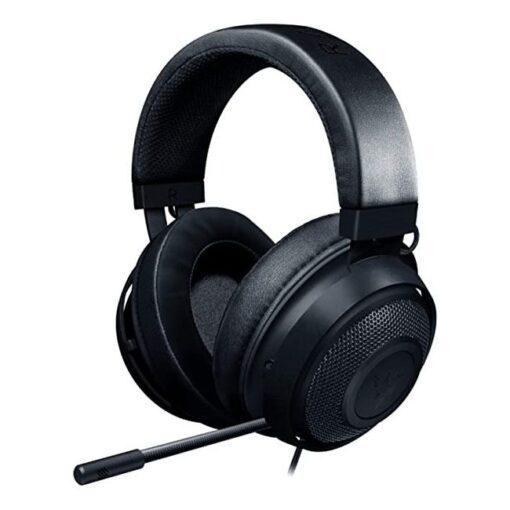 Razer Kraken Multi Platform Headset – Black