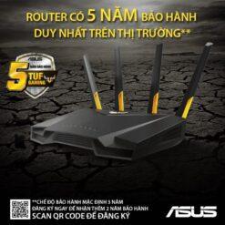 TTD TUF Gaming AX3000 02b 1